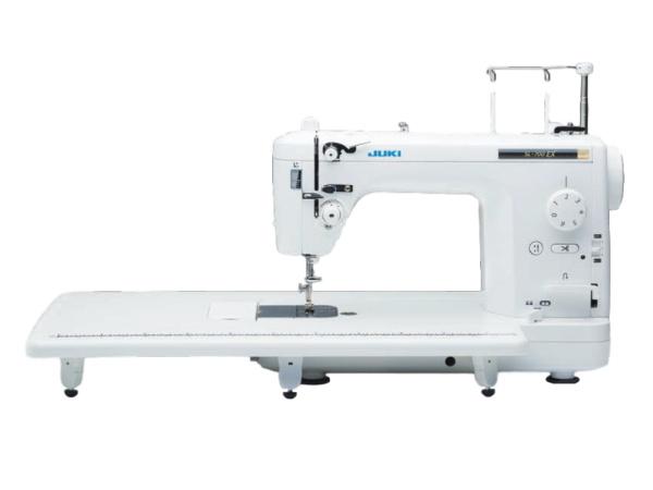 SL-700EX