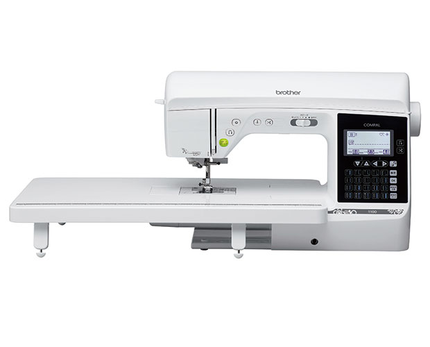 brother compal1100